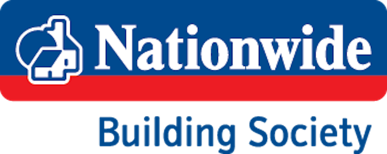 nationwide-logo-small-1