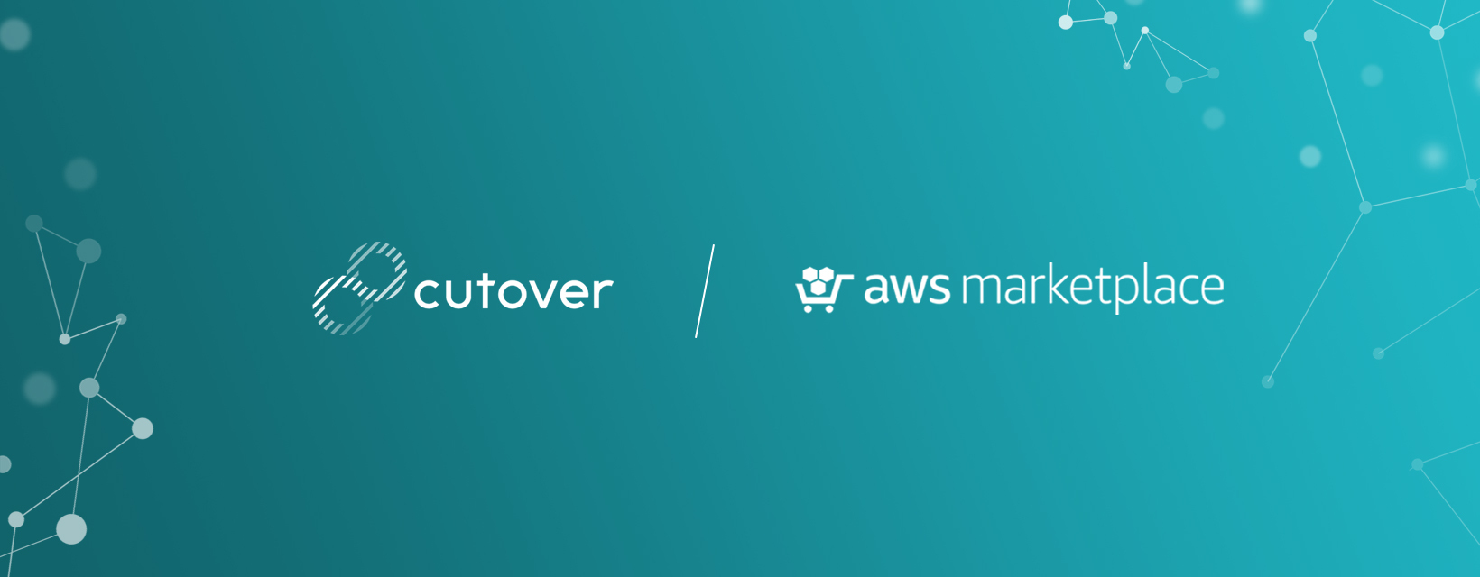 Cutover Work Orchestration & Observability Platform on AWS Marketplace