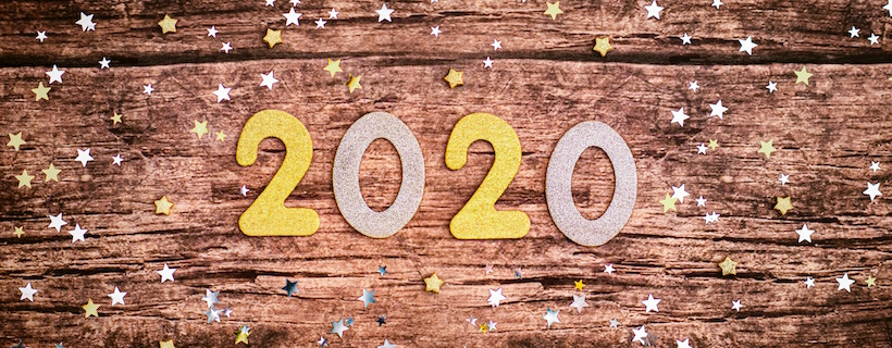 Cutover's 2019 in Review and What to Expect in 2020