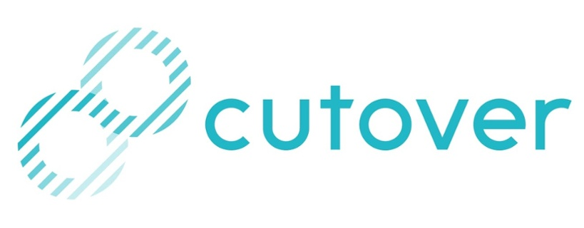 What is Cutover?