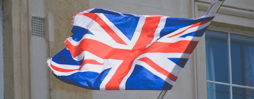 Planning for Brexit Technology Change: What CIOs Need To Know