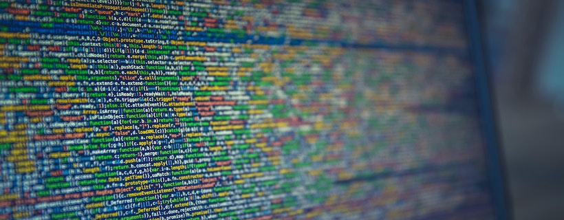 The Transition to DevOps Presents a Challenge for Enterprises