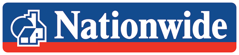 Nationwide Announces Partnership With Cutover