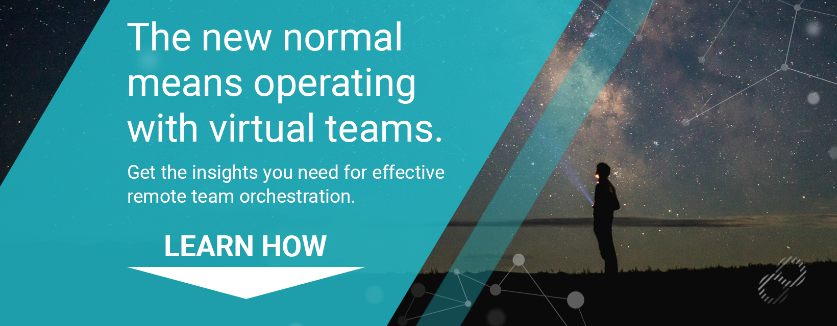 5 Reasons Why Remote Team Orchestration is More Important Than Ever