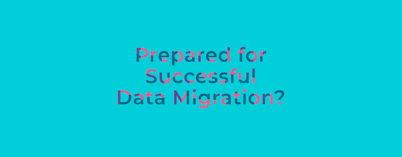 Are You Prepared For A Successful Data Center Migration?